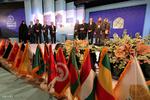 جهان اسلام زیر سایه فرهنگ رضوی/ قلب کشورهای اسلامی در مشهد می تپد