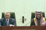 الجبیر: تا الان یک روز هم با ایران دشمنی نکردیم!/ مشکل ما با تهران از اول انقلاب ایران آغاز شد
