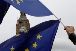 برگزیت/اتحادیه اروپا