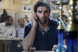 پخش «دعوتنامه» به حوزه هنری رسید/ اکران در اواخر پاییز