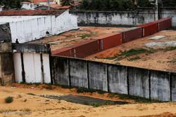 مقتل 7 أشخاص في إطلاق نار على حافلة تقل سجناء في سيريلانكا