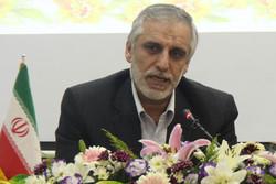 سهم ناچیز صنایع فرهنگی قم از فناوری