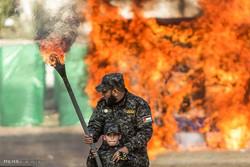 رژیم صهیونیستی: حماس همچنان به جنگ با اسرائیل متعهد است