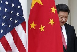 چین: هر شرکت آمریکایی که به تایوان سلاح بفروشد؛ تحریم میکنیم