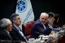 مجمع عمومی اتاق تهران