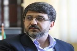 جشنواره ملی هنرهای جدید در سمنان برگزار میشود
