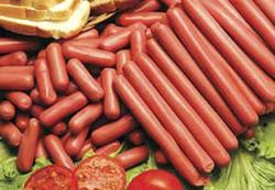 تولید غیربهداشتی سوسیس و کالباس با سهل انگاری مسئولین