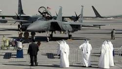 واشنطن تبيع السعودية والكويت أسلحة بمليار دولار
