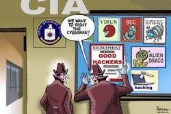 Fighting cyberwar the American way