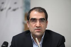 Hassan Qazizadeh Hashemi