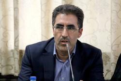 تمام خواستههای کمیسیون صنایع ومعادن در کمیسیون تلفیق عملیاتی نشد