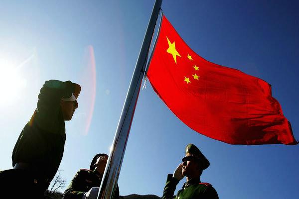 ایران ، روس اور چین کی کل سے تین روزہ مشترکہ بحری مشقوں کا آغاز