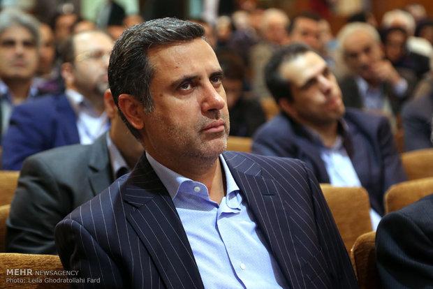 İran'dan bankacılık sektöründe büyük gelişmeler