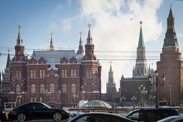 موسكو تعلن عن حزمة من الإجراءات لحماية الشركات الروسية من عقوبات واشنطن على طهران
