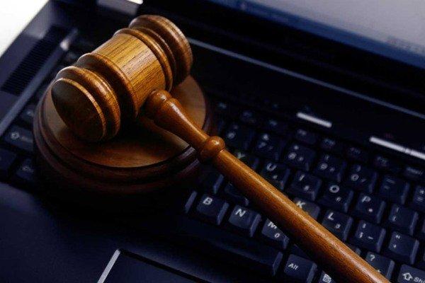 سوءاستفاده مالی نیمی از پرونده های جرایم رایانه ای راتشکیل می دهد