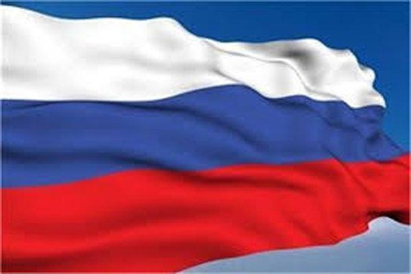 وزير الدفاع الروسي: مناورات الناتو في البحر الأسود تحت السيطرة