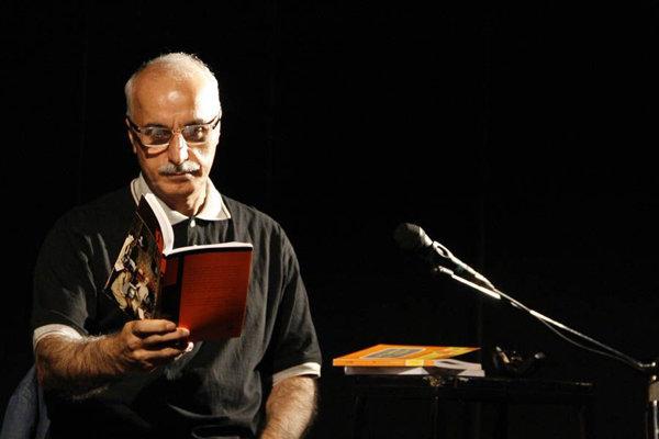 بسیاری از نمایشنامههای کمدی جهان ترجمههای نامرغوبی دارند