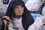 ساختار سنی جمعیت اصفهان رو به پیری است/لزوم کاهش هزینههای نازایی