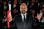 Asger Ferhadi'nin yeni filmi İspanya'da çekilecek