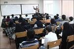تصویب بیش از ۲۵ حکم قانونی برای توسعه کمیوکیفی آموزشوپرورش