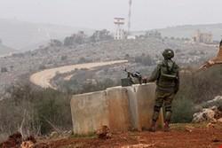 حقيقة اطلاق النار على دورية صهيونية على الحدود اللبنانية