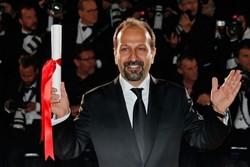 Oscar ödüllü yönetmen Farhadi Saraybosna'da jüri başkanı