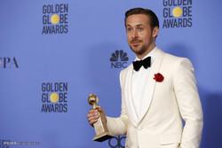 2017 Oscar adayları