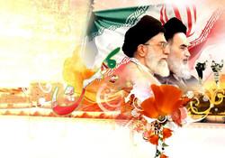 ولایت فقیه رمز تداوم انقلاب اسلامی است