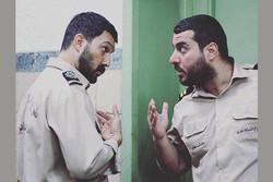 نسخه نهایی «سدمعبر» به دبیرخانه جشنواره فجر رسید