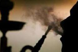 «هیولا»ی مهران مدیری سفیر سلامت یا دخانیات