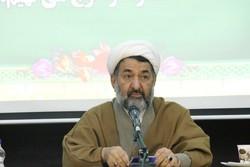 ۶۶ درصد درآمد سال ۹۷ شوراهای حل اختلاف از دولت گرفته شده است