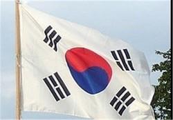 ناو جنگی کره جنوبی به خلیج فارس اعزام میشود