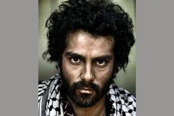 فیلمبرداری «ماهور» به نیمه رسید/ ادای احترام به عربهای جنوب کشور