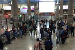 ماجرای تاخیر در تحویل بار مسافران یک شرکت هواپیمایی/دستور پیگیری حقوق مسافران