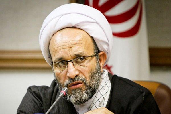 محمدرضا تویسرکانی