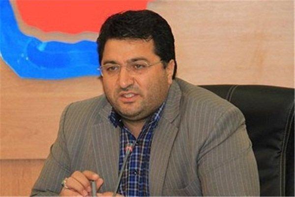 شکر ۷۰۰۰ تومانی جفا به مردم است/ ۷۰۰۰ تن شکر وارد کرمان شد
