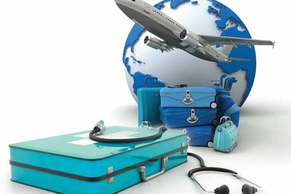 إيران تفسح المجال لتطوير مجال السياحة العلاجية لإستضافة السياح الأجانب