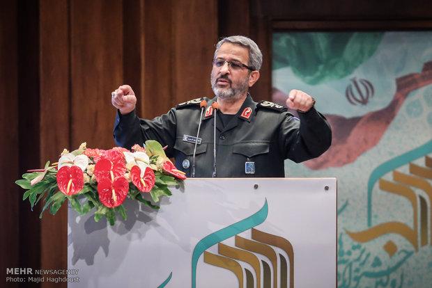 دشمن پروژه نفوذ را در دستگاه فرهنگی کشور کلید زده است