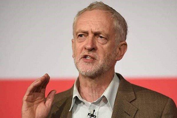 حزب کارگر انگلیس: تکلیف برگزیت را در مدت ۶ ماه روشن میکنیم