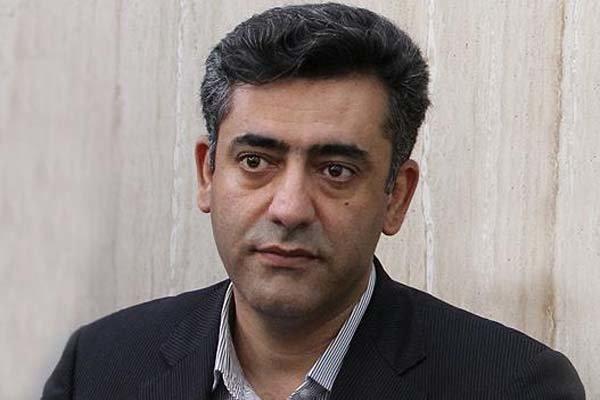 جمع آوری ۱۸ امضا برای استیضاح وزیر راه و شهرسازی – خبرگزاری مهر | اخبار ایران و جهان