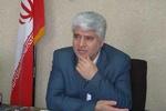 نامزدهای انتخابات شورای شهر و روستای اردبیل به ۴۰۰۰ نفر رسید