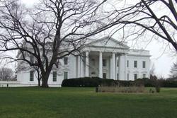 البيت الأبيض: التجربة الصّاروخيّة الإيرانيّة ليست نقضا للإتفاق النووي