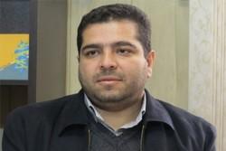 نامزدهای چهره سال هنرمند انقلابی خراسان شمالی انتخاب شدند
