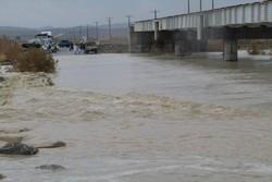 تشدید خسارات سیلاب سیستان و بلوچستان بخاطر ۴ سد/نقش سدهای مخزنی در کنترل سیل