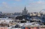 روسیه خواستار گفتگو بین آمریکا و کره شمالی شد