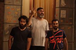 انصراف «گشت ارشاد ۲» از نمایش در بخش شهرستانهای فیلم فجر