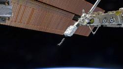 ناسا کامپیوتر مقاوم به فضا می فرستد