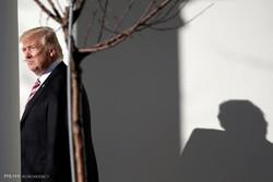 «دونالد ترامپ» و «پائولو جنتیلونی» تلفنی رایزنی کردند