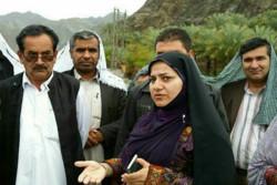 شوراها بازوی توانمند مسئولین در پیگیری مطالبات هستند
