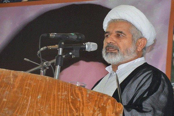 محمد صباحی